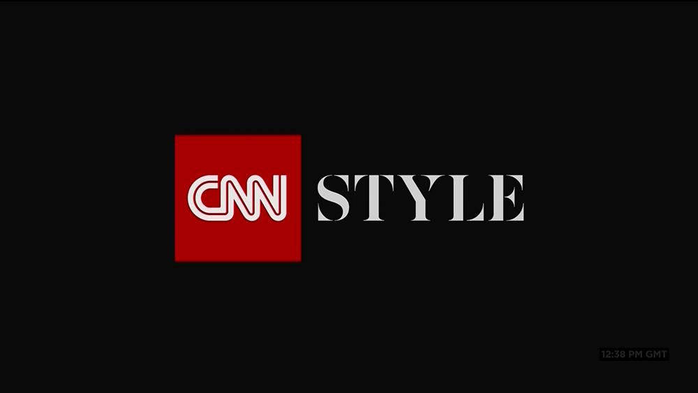 CNN スタイル   CNNj 世界をリ...